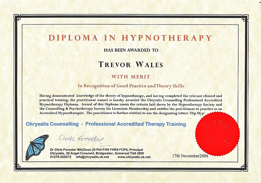 essay what is hynotherapy Free essays on hypnotherapy case study get help with your writing 1 through 30.